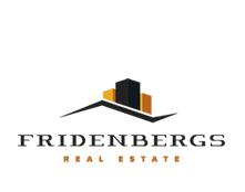 Fridenbergs.be
